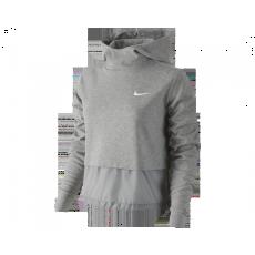 Nike Női Pulóver (r917)