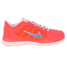 Nike Flex Trainer 4 (r876)