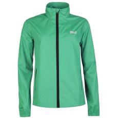 Everlast női esődzseki - Everlast Waterproof Jacket Ladies