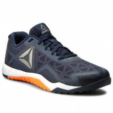 Reebok Cipők Reebok - Ros Workout Tr 2.0 BD5125 Navy/Orange/White