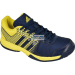 Adidas cipő siatkarskie adidas Lijáték 4 U BA9667