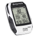 Sigma Sigma ROX 7.0 GPS kilométeróra