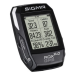 Sigma Sigma ROX 11 GPS Basic kilométeróra