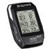 Sigma Sigma ROX 11 GPS kilométeróra komplett szett