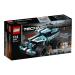 LEGO Kaszkadőr járgány 42059