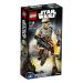 LEGO Scarif rohamosztagos™ 75523