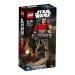 LEGO 75525 Baze Malbus™
