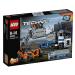 LEGO 42062 Konténerszállító