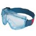 3M saválló védőszemüveg