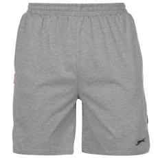 Slazenger Sportos rövidnadrág Slazenger Jersey fér.