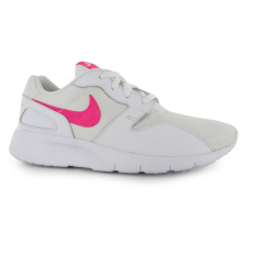 Nike Sportos tornacipő Nike Kaishi gye.