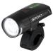 Sigma Sigma Sportster első lámpa