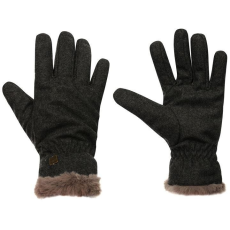 Kangol női kesztyű - Kangol Acca Gloves Ladies