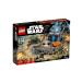 LEGO Star Wars™ Csata a Scarifon 75171