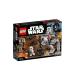 LEGO Star Wars™ Birodalom oldali harci csomag 75165