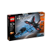 LEGO Technic Versenyrepülo 42066