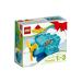 LEGO DUPLO® Elso repülőgépem 10849