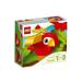 LEGO DUPLO® Első madaram 10852