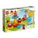 LEGO DUPLO® Első körhintám 10845