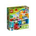 LEGO DUPLO® Családi ház 10835
