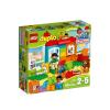 LEGO 10833 LEGO® DUPLO® Óvoda