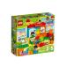 LEGO DUPLO® Óvoda 10833