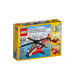 LEGO Creator A levegő ásza 31057
