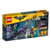 LEGO BATMAN MOVIE Macskanő™ Motoros hajsza 70902
