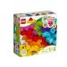 LEGO DUPLO® Elso építőelemeim 10848