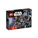 LEGO Star Wars™ Párbaj a Naboo™-n 75169