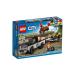 LEGO City ATV versenycsapat 60148