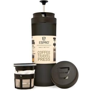 Espro Inc. Espro Travel Press