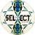Select futball Select Team Limit 2016 fehér kék