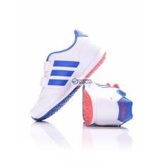 Adidas NEO Kamasz fiú Utcai cipö VS SWITCH CMF C