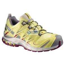 Salomon cipő síkfutás Salomon trail XA PRO 3D GTX W L37919600