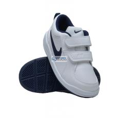 Nike Bébi fiú Utcai cipö PICO 4 (TDV)