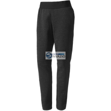 Adidas nadrág adidas Stadium Pants W S97134