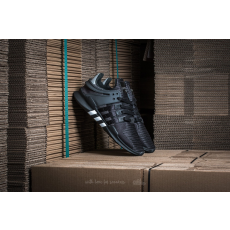 ADIDAS ORIGINALS adidas Equipment Support ADV Core Black/ Utility Black/ Dgh Solid Grey