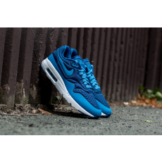Nike Air Max 1 Ultra SE Coastal Blue/ Star Blue Coastal Blue-White