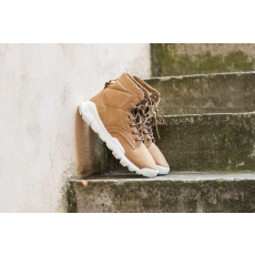 "Nike SFB 6"" CNVS NSW Golden Beige/ Golden Beige-Sail"