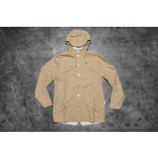 Rains Jacket Khaki