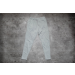 Urban Classics Diamond Stitched Pants Grey