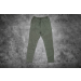 ![CDATA[Urban Classics ]] Diamond Stitched Pants Olive