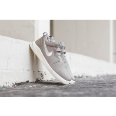 Nike Shibusa Light Taupe/ Sail