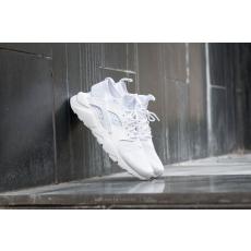 Nike Air Huarache Run Ultra White/ White-White