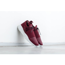 Filling Pieces Runner 3.0 Low Fuse Caviar Maroon