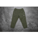 ADIDAS ORIGINALS adidas Woven 7/8 Trackpants Night Cargo