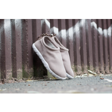 Nike Air Moc Ultra Light Taupe/ Palomino-White