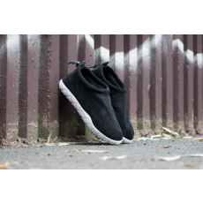 Nike Air Moc Ultra Black/ Anthracite-White