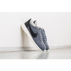 Nike Roshe LD-1000 Cool Grey/ Black-Black